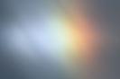 GR-Halo-Erscheinung100115124944