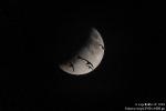 MondfinsternisPartiell190716224851b