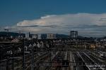 ZH-Wolkenbild191001122515