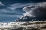 ZH-Wolkenbild191001170131