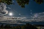 ZH-Wolkenbild191001170830
